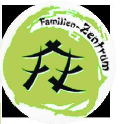 Familienzentrum-MTK